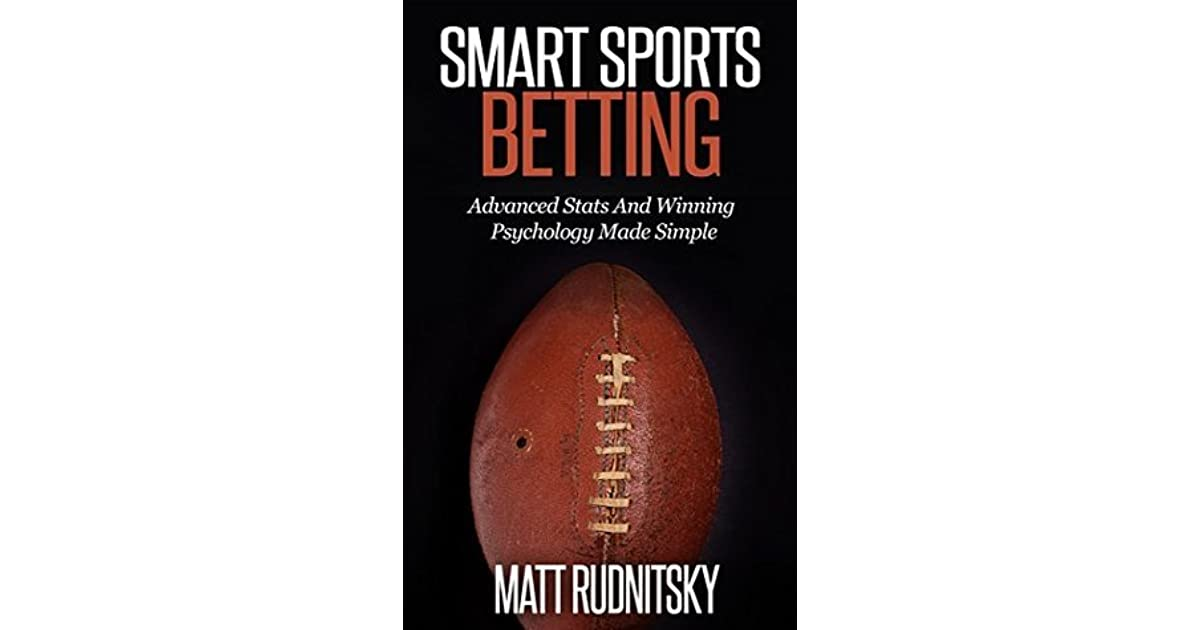 Smart sports bets today best nfl betting odds