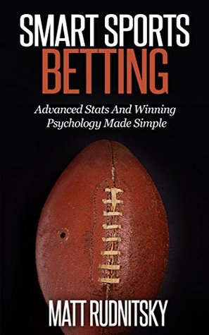 Smart money book sports betting bovada betting reviews