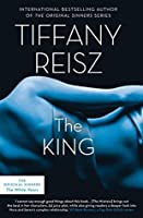 The King (The Original Sinners Book 6)