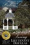 Loving Lieutenant Douglas: A Brethren of the Coast Novella