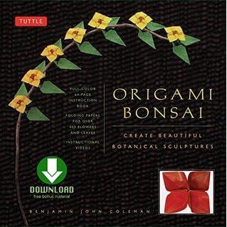 Origami - Wikipedia | 319x319
