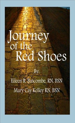 Journey of the Red Shoes
