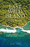 The Last Wild Island: Saving Tetepare