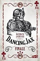 Dancing Jax - Finale: Band 3