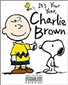 It's Your Year, Charlie Brown