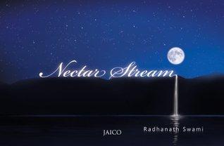 rad nectar stream