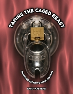 Taming the Caged Beast: An Introduction to Male Chastity