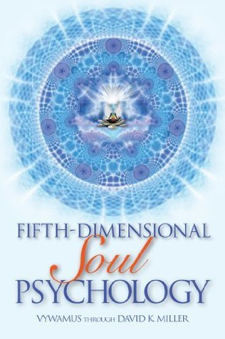 Fifth-Dimensional-Soul-Psychology