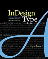 In Design Type