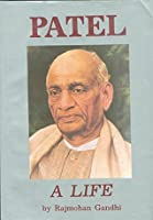 Patel: A Life