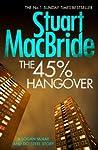The 45% Hangover (Logan McRae, #8.5)