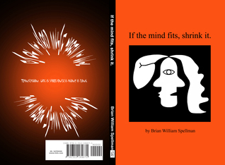 If the mind fits, shrink it