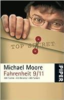 Fahrenheit 9/11: Alle Fakten · Alle Beweise · Alle Szenen