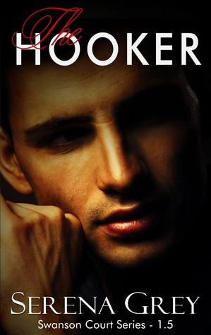 The Hooker (Swanson Court, #1.5)