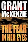 The Fear In Her Eyes (Ian Quinn #1)