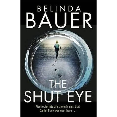 Writing psychological thrillers- plus the pleasures of genre-bending