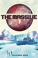 The Massive Tome 01 : Pacifique noir