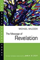 The Message of Revelation: I Saw Heaven Opened (The Bible Speaks Today Series)