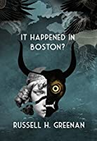 It Happened in Boston?