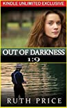 Out of Darkness - Book 9 (Out of Darkness Serial (An Amish of Lancaster County Saga))