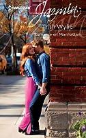 Romance en Manhattan (Jazmín)