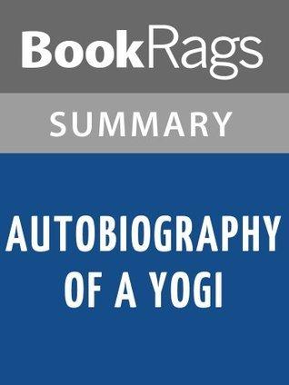 Autobiography-of-a-Yogi-by-Paramahansa-Yogananda