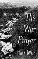 The War Prayer (Annotated)