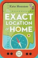 The Exact Location of Home
