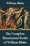 The Complete Illu...