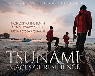 Tsunami: Images of Resilience: Honoring the Tenth Anniversary of the Indian Ocean Tsunami