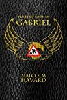 The First Book of Gabriel