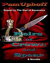 Heirs of Crown and Spear