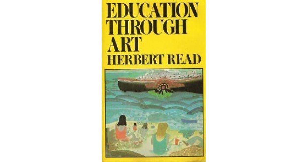 Teaching Reading Through Art Analysis