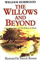 The Willows and Beyond (Tales of the Willows)