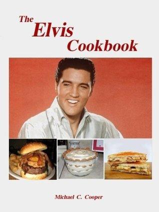 The Elvis Cookbook