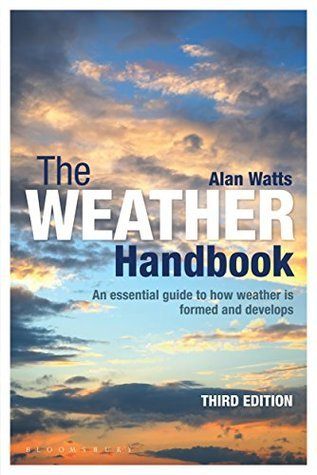 The Weather Handbook An Essential Guide