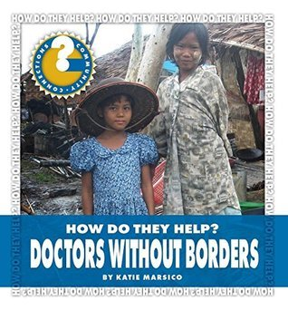 How-Do-They-Help-Doctors-Without-Borders