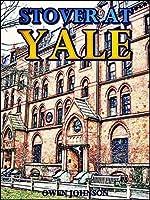Stover at Yale (Interesting Ebooks)
