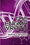 The Enigma Wraith (The Enigma #4)
