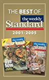 The Best of The Weekly Standard: 2001-2005