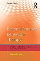 Rational Emotive Behaviour Therapy: Distinctive Features (CBT Distinctive Features)