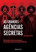 As Grandes Agências Secretas