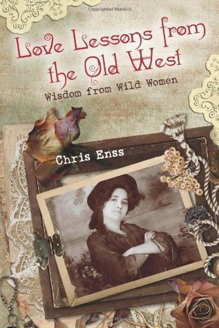 Love-lessons-from-the-old-West-wisdom-from-wild-women