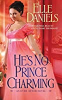 He's No Prince Charming (Ever After)