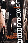 La Superba audiobook download free