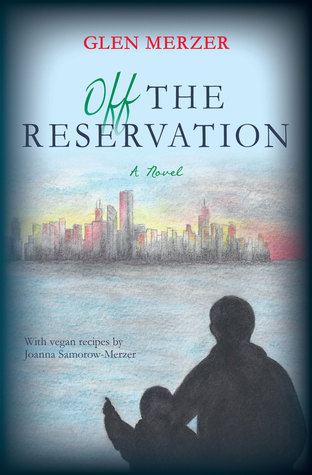 Off the Reservation