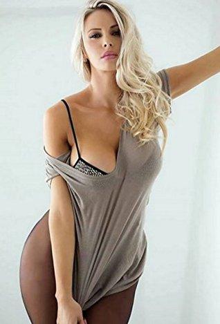 Nude perfect girls