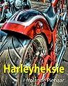 Harleyheksie