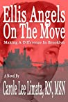 Ellis Angels On The Move: Making A Difference in Brooklyn