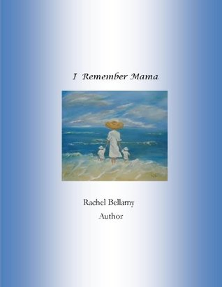 I Remember Mama - Limited Edition